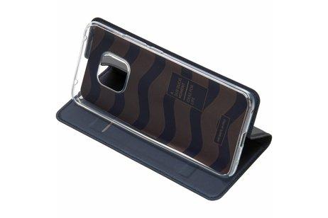 Huawei Mate 20 Pro hoesje - Dux Ducis Slim Softcase