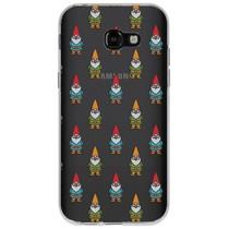 Design Backcover Samsung Galaxy A5 (2017)
