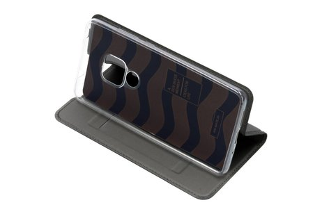 Huawei Mate 20 hoesje - Dux Ducis Slim Softcase