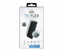 Eiger Tri Flex Screenprotector Samsung Galaxy A6 (2018)