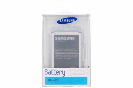 Samsung 3200 mAh batterij voor de Galaxy Note 3