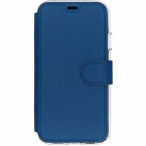 Accezz Xtreme Wallet Booktype iPhone Xs Max