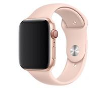 Apple Sport Band Apple Watch 40 / 38 mm