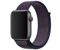 Apple Nylon Sport Loop Band Apple Watch 44 / 42 mm