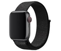 Apple Nylon Sport Loop Band Apple Watch 40 / 38 mm