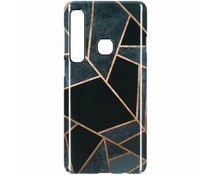 Passion Backcover Samsung Galaxy A9 (2018)