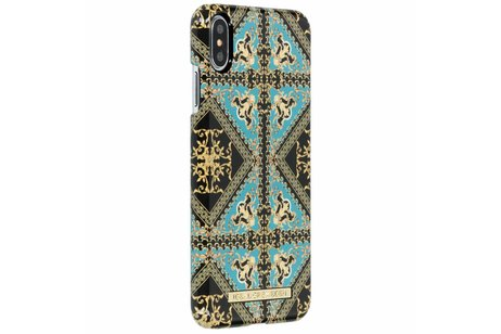 iPhone Xs Max hoesje - iDeal of Sweden Fashion
