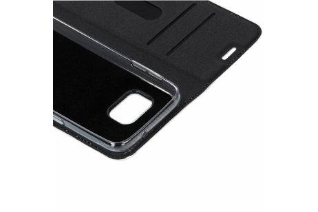 Samsung Galaxy S7 hoesje - Design Softcase Booktype voor