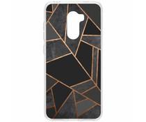 Design Backcover Xiaomi Pocophone F1