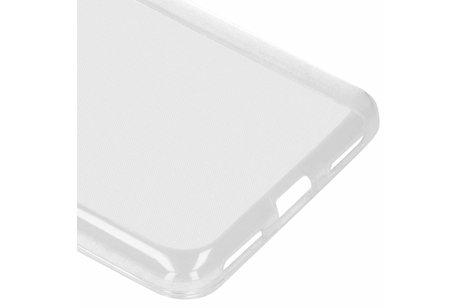 Xiaomi Pocophone F1 hoesje - Design Backcover voor Xiaomi