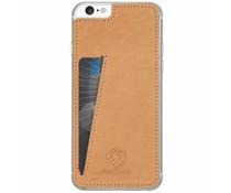iMoshion Skin Backcover iPhone 6 / 6s