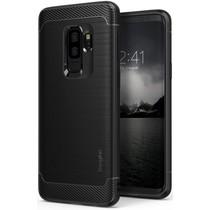 Ringke Onyx Backcover Samsung Galaxy S9 Plus