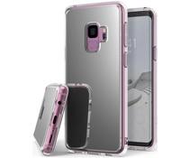Ringke Zilver Fusion Mirror Case Samsung Galaxy S9