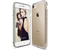 Ringke Zwart Air Case iPhone 8 / 7