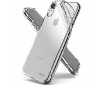 Ringke Transparant Air Case iPhone Xr