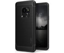Ringke Zwart Onyx Case Samsung Galaxy S9