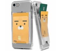 Ringke Transparant Air Kit iPhone XS / X