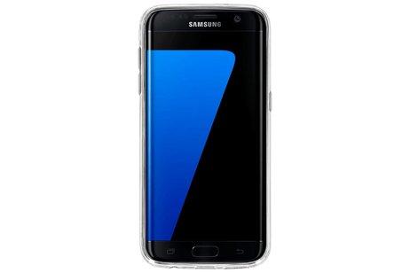 Samsung Galaxy S7 hoesje - My Jewellery Design Backcover