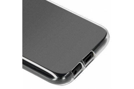 Samsung Galaxy A5 (2017) hoesje - My Jewellery Design Backcover