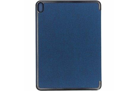 Dux Ducis Domo Bookcase voor iPad Pro 11 - Blauw