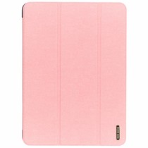 Dux Ducis Domo Bookcase iPad Pro 11 (2018)