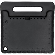 Kidsproof Backcover met handvat MediaPad M5 (Pro) 10.8 inch