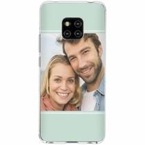 Ontwerp uw eigen Huawei Mate 20 Pro gel hoesje