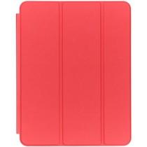 Luxe Bookcase iPad Pro 12.9 (2018)