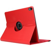360° Draaibare Bookcase iPad Pro 12.9 (2018)