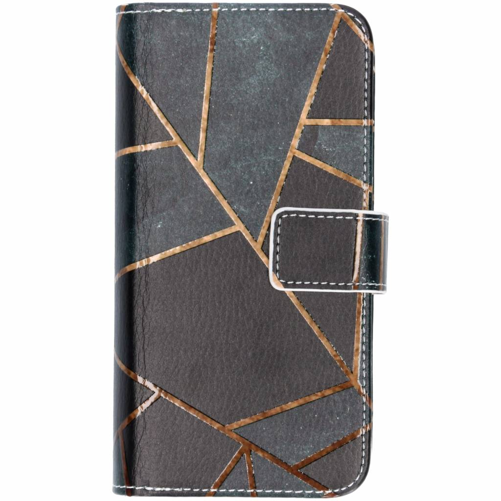 Portemonnee Design.Design Tpu Portemonnee Iphone Xr Smartphonehoesjes Nl