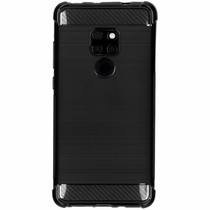 Xtreme Softcase Backcover Huawei Mate 20