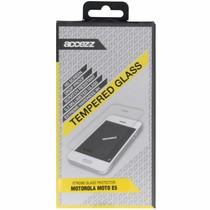 Accezz Xtreme Glass Screenprotector Motorola Moto E5 / G6 Play