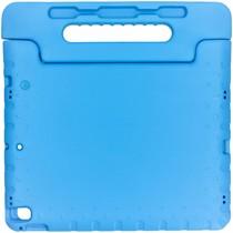 Kidsproof Backcover met handvat iPad Pro 12.9