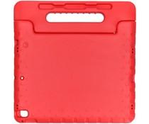 Tablethoes handvat kids-proof iPad Pro 12.9 (2018)