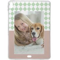 Ontwerp uw eigen iPad Pro 11 gel tablethoes