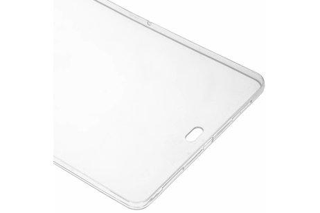 Ontwerp uw eigen iPad Pro 11 (2018) gel tablethoes