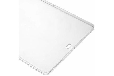 Ontwerp uw eigen iPad Pro 12.9 (2018) gel tablethoes