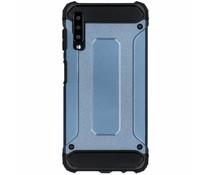 Rugged Xtreme Backcover Samsung Galaxy A7 (2018)