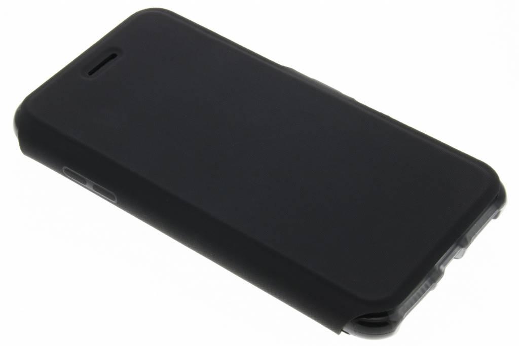 Evo Wallet Booktype iPhone 8 Plus / 7 Plus