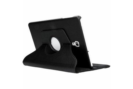 Ontwerp uw eigen 360° draaibare tablethoes voor de Samsung Galaxy Tab A 10.5 (2018)