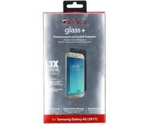 InvisibleShield Glass+ Screenprotector Samsung Galaxy A5 (2017)