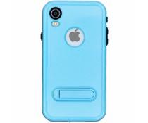 Redpepper Dot Plus Waterproof Backcover iPhone Xr