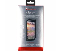 InvisibleShield Glass+ Screenprotector Samsung Galaxy J4 Plus