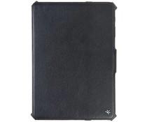 Gecko Covers Slimfit Bookcase Samsung Galaxy Tab S3 9.7