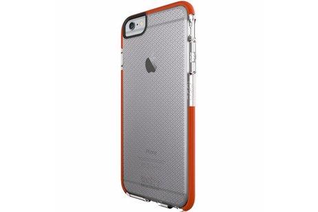 Tech21 Transparante Classic Check Case voor de iPhone 6(s) Plus
