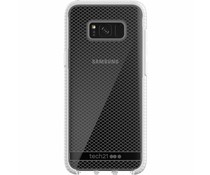 Tech21 Evo Check Backcover Samsung Galaxy S8 Plus
