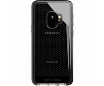 Tech21 Evo Check Backcover Samsung Galaxy S9