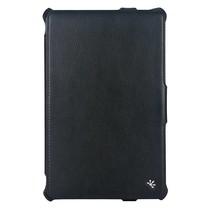 Gecko Covers Slimfit Bookcase Samsung Galaxy Tab S2 8.0