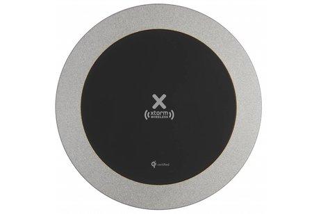 Xtorm Built-In Wireless Fast Charging Pad Flex