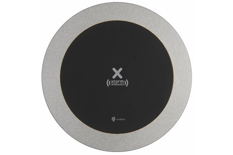 Xtorm Built-In Wireless Fast Charging Pad Ring